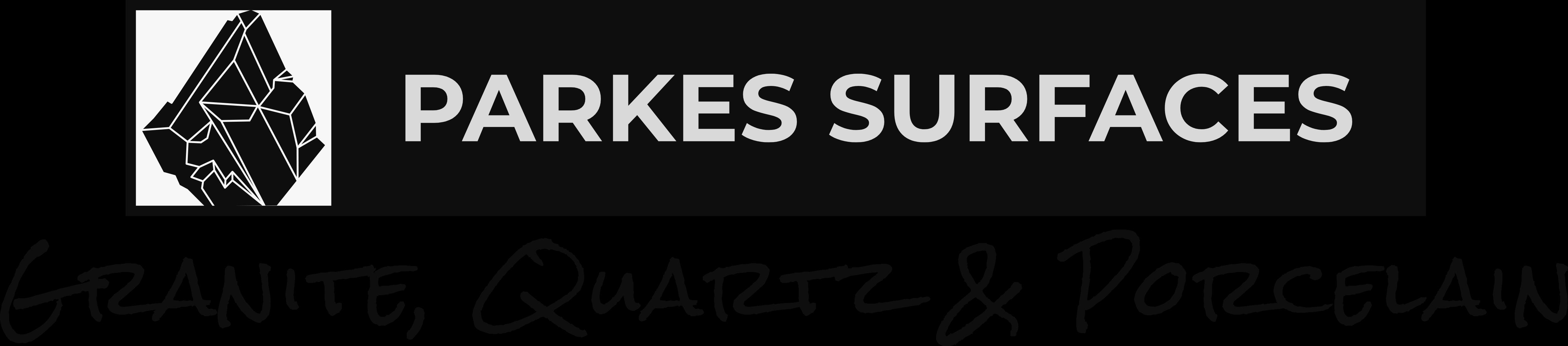 parkessurfaces.com